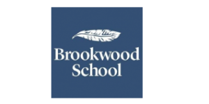 brookwood school logo-sponsor