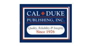 cal duke publishing logo-sponsor