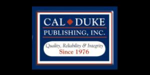 cal duke publishing logo-sponsor
