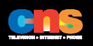 cns thomasville logo-sponsor