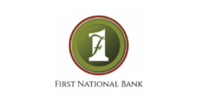 first national bank logo-sponsor