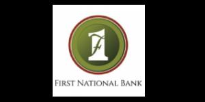 first national bank logo-sponsor