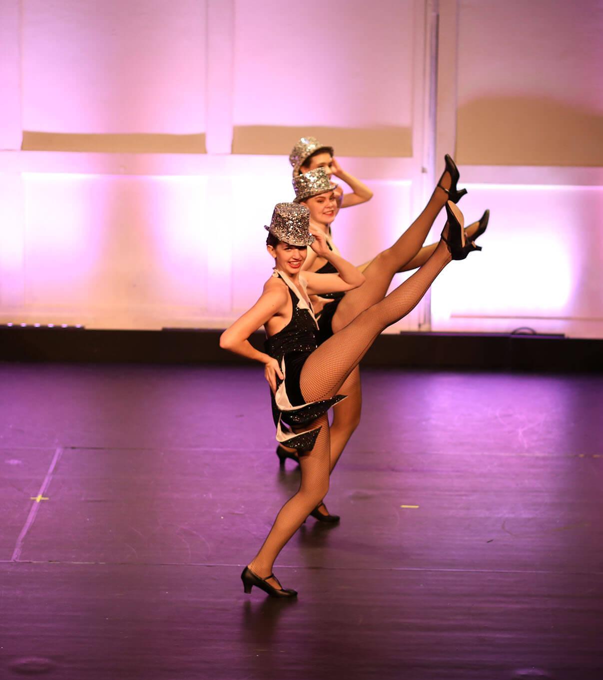 fuse show tile 2-south ga ballet (1)