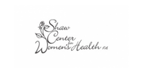 shaw center logo-sponosr