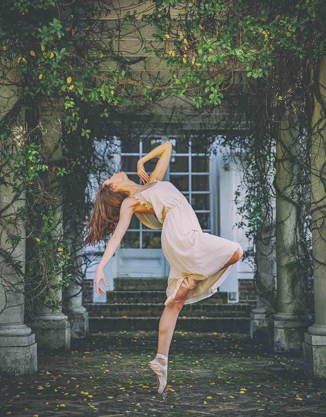 south ga ballet home accent photo-smaller