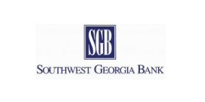 southwest georgia bank logo-sponsor
