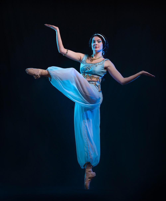 summer camp aladdin tile3-south ga ballet (1)
