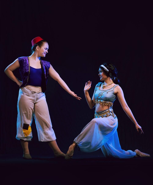 summer camp tile4-south ga ballet (1)