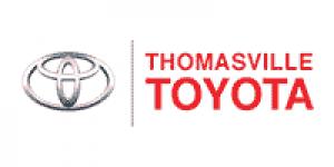 thomasvilletoyota logo-sponsor