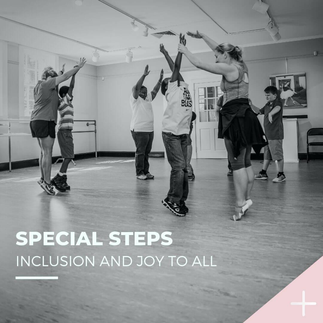 SPECIAL STEPS-home tile-south ga ballet (1)