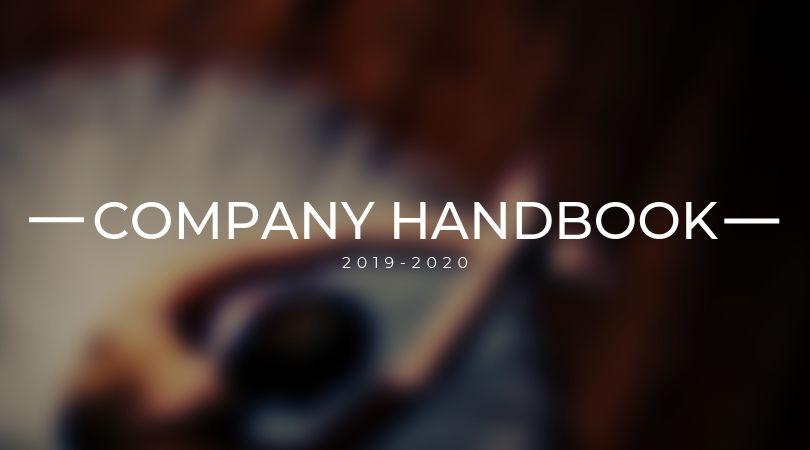 company handbook 19-20-background-south ga ballet