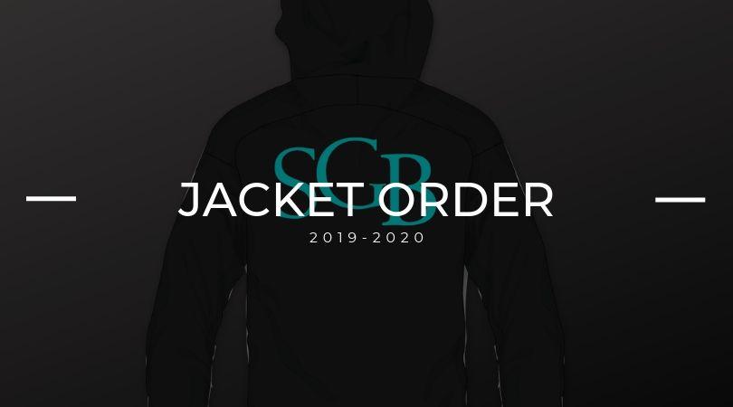 dance bag order form-new-south ga ballet