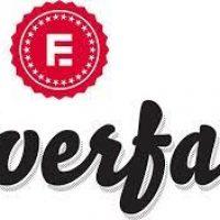 everfan